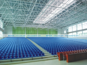 惠州崇雅学校