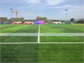 城市主场(西安)体育发展有限公司