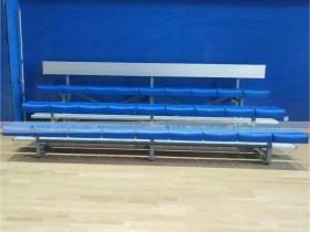 安徽体育运动学校