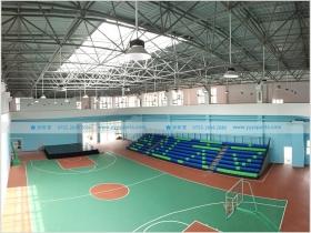 四川泸州市合江天立学校