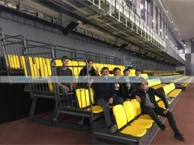 哈萨克斯坦翻折座椅活动优德88下载