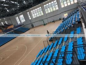 贵州贵阳北京师范学校