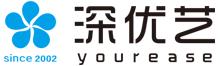 深圳优艺体育设备有限公司